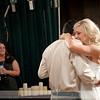 3-Sam-Wedding-Reception-10022010-825