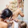 1-Sam-Wedding-GettingReady-10022010-132