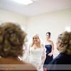 1-Sam-Wedding-GettingReady-10022010-150