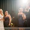 3-Sam-Wedding-Reception-10022010-473