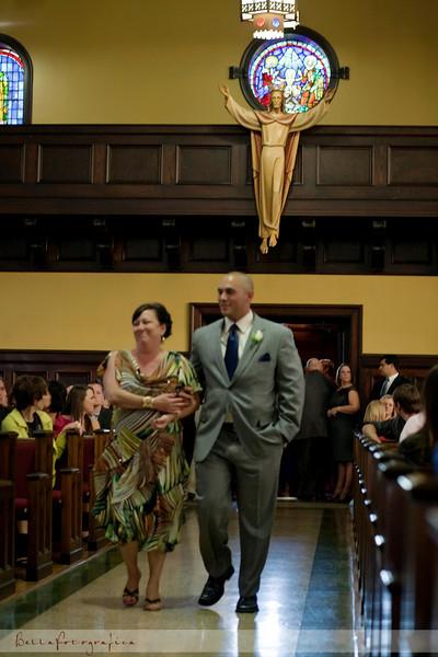 2-Sam-Wedding-Ceremony-10022010-186