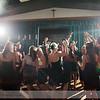 3-Sam-Wedding-Reception-10022010-778