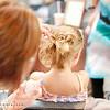 1-Sam-Wedding-GettingReady-10022010-014
