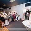 3-Sam-Wedding-Reception-10022010-418