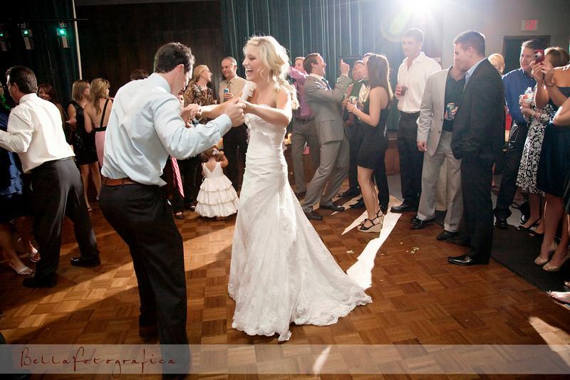 3-Sam-Wedding-Reception-10022010-629