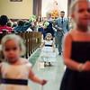 2-Sam-Wedding-Ceremony-10022010-346