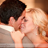 3-Sam-Wedding-Reception-10022010-449