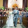 2-Sam-Wedding-Ceremony-10022010-336