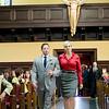 2-Sam-Wedding-Ceremony-10022010-191