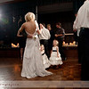 3-Sam-Wedding-Reception-10022010-602