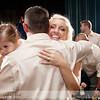 3-Sam-Wedding-Reception-10022010-573