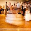 3-Sam-Wedding-Reception-10022010-491