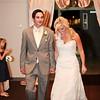 3-Sam-Wedding-Reception-10022010-421