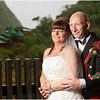 St Lucia - Dillon and Sams Wedding