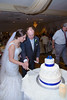 Kendralla Photography-TR6_4067