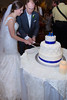 Kendralla Photography-TR6_4064