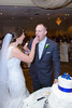 Kendralla Photography-TR6_4073