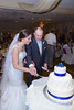 Kendralla Photography-TR6_4066