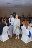 Kendralla Photography-TR6_4039