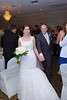 Kendralla Photography-TR6_4063