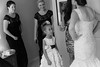 Kendralla Photography-D75_3452