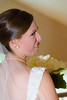 Kendralla Photography-D75_3586