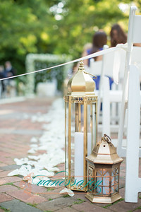 SamanthaRickyWedding0372