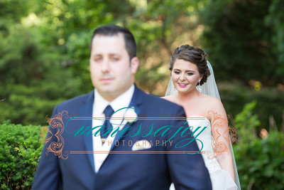 SamanthaRickyWedding0162