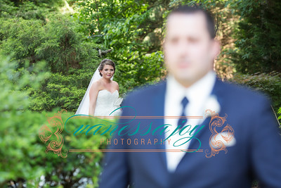 SamanthaRickyWedding0160