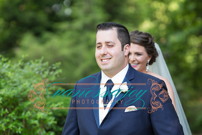 SamanthaRickyWedding0164