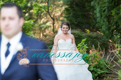 SamanthaRickyWedding0161