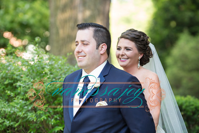 SamanthaRickyWedding0166