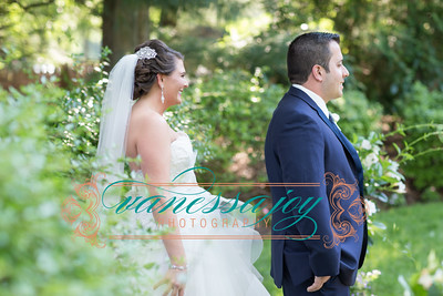 SamanthaRickyWedding0163