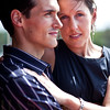 Samantha & Ian Engagement-1005-2