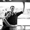 Samantha & Ian Engagement-1003-2
