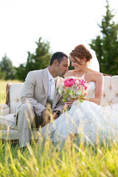 Shawnee-Kansas-Wedding-811