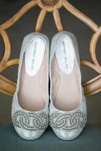 Shawnee-Kansas-Wedding-026