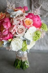 Shawnee-Kansas-Wedding-020