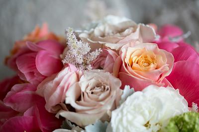 Shawnee-Kansas-Wedding-016