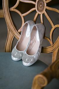 Shawnee-Kansas-Wedding-025