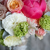 Shawnee-Kansas-Wedding-012