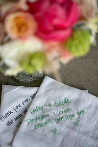 Shawnee-Kansas-Wedding-013