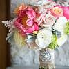 Shawnee-Kansas-Wedding-018