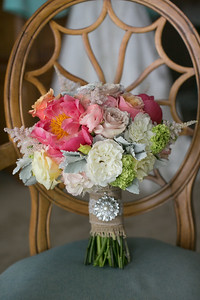Shawnee-Kansas-Wedding-022