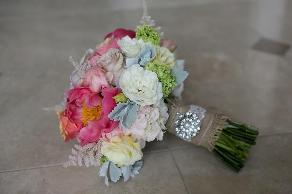Shawnee-Kansas-Wedding-024