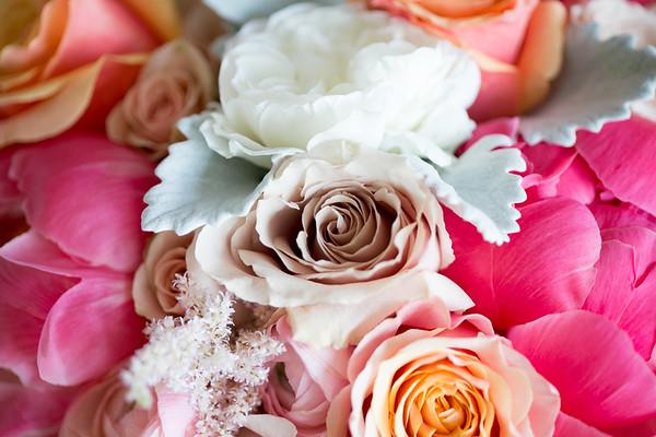 Shawnee-Kansas-Wedding-014