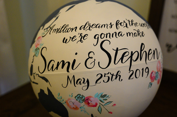 Sami and Stephen km-19