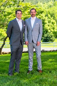 Sami & Stephen D850-148