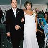 Sami & Bryan, Yarrow Golf & Conference Center, wedding & reception.  Copyright Anthony Dugal Photography, Kalamazoo, Michigan, USA, (269) 349-6428.