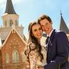 Wedding Day-8686